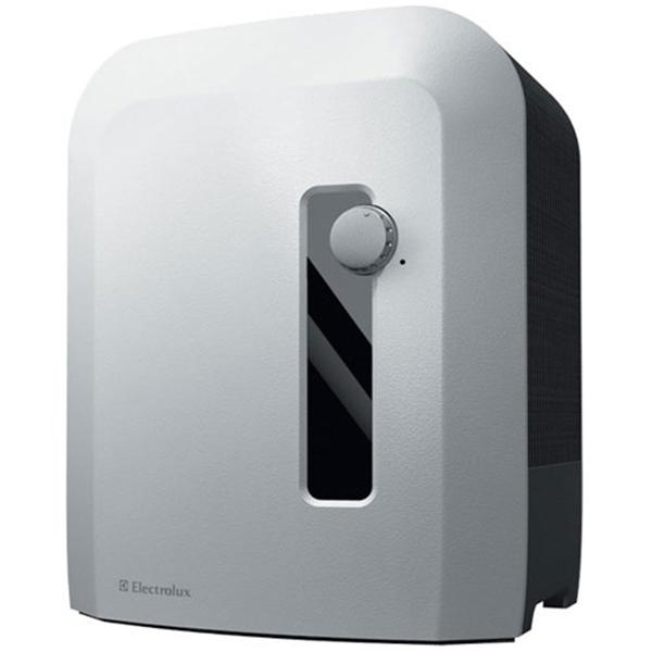 Мойка воздуха Electrolux EHAW-6515