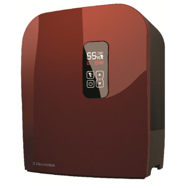 Мойка воздуха Electrolux EHAW-7525