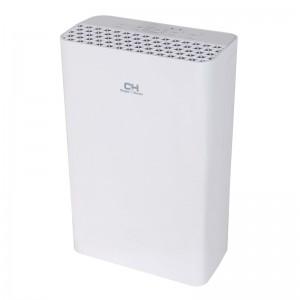 Очиститель воздуха COOPER&HUNTER CH-P23W5I ANDES
