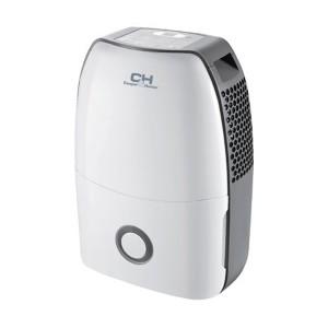 Осушитель воздуха C&H CH-D005WD2-12LD