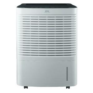 Осушитель воздуха C&H CH-D008WD5-20LD