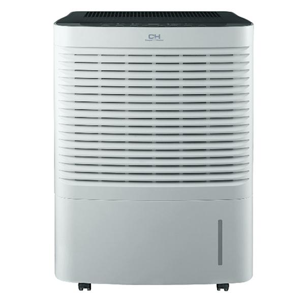 Осушитель воздуха C&H D014WD5-30LD