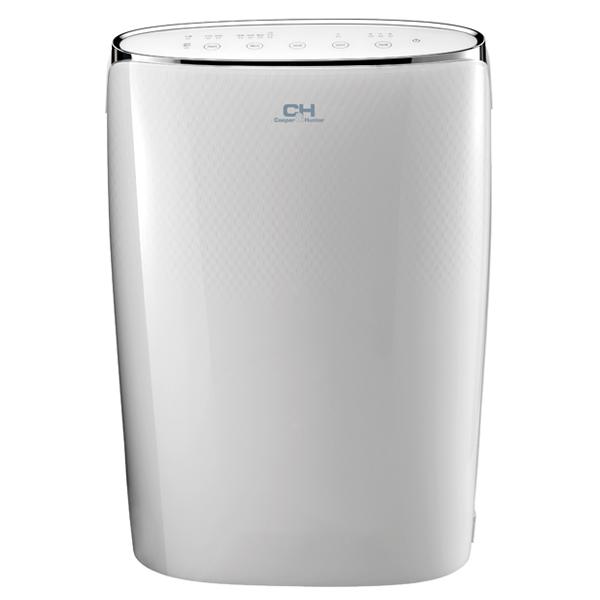 Осушитель воздуха C&H CH-D008WDP6-20LD