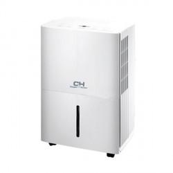 Осушитель воздуха C&H CH-D010WD2-24LD
