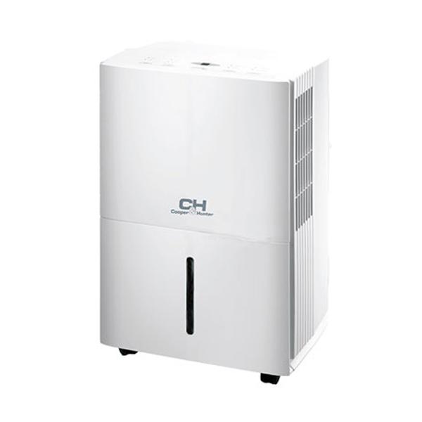 Осушитель воздуха C&H CH-D007WD2