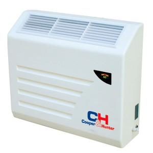 Осушитель воздуха C&H CH-D155WD