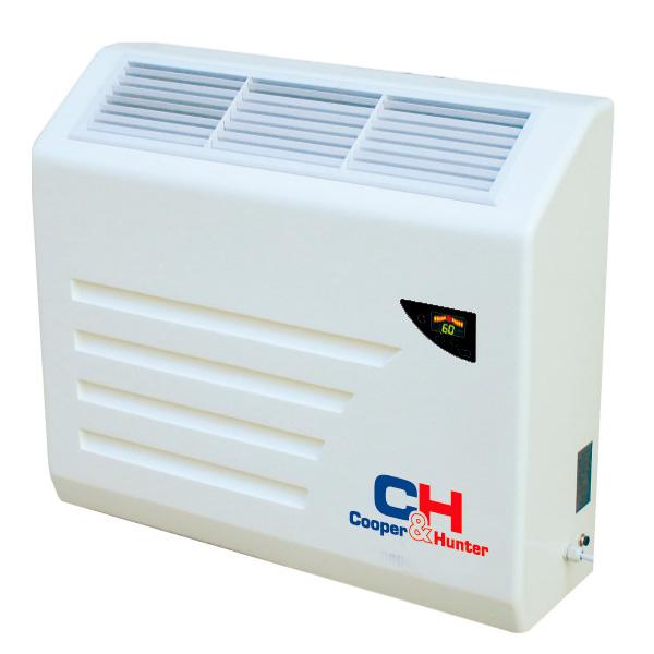 Осушитель воздуха C&H CH-D085WD