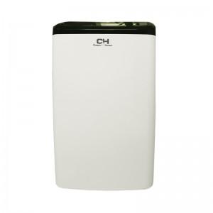 Осушитель воздуха C&H CH-D009WD8-20LD