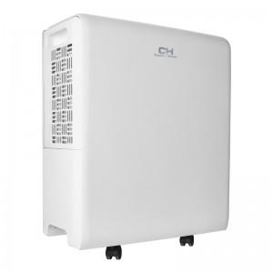 Осушитель воздуха C&H CH-D010WD2-24LD NEW