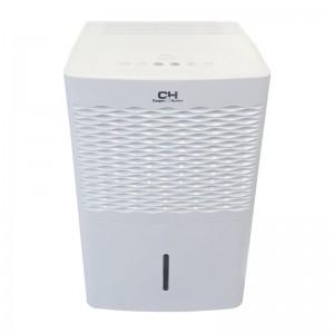 Осушитель воздуха C&H D014WD2-30LD