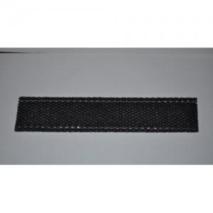 Нано-серебрянный угольный воздухоочистительный фильтр для кондиционеров C&H
