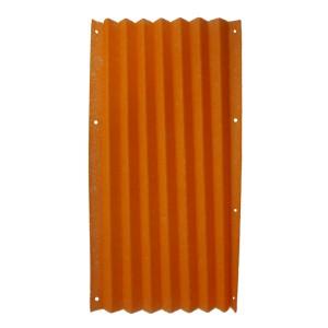 Рулонный фильтр для очистителя CH-908AE