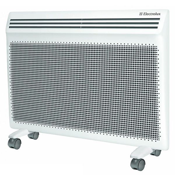 Конвектор Electrolux EIH/AG - 1000 E