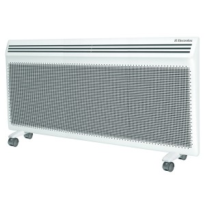 Конвектор Electrolux EIH/AG2 - 2000 E