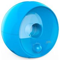 Увлажнитель воздуха COOPER&HUNTER СH-700-3(PB)