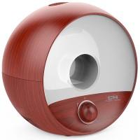 Увлажнитель воздуха COOPER&HUNTER СH-700-5(GB)
