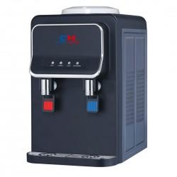 Кулер для воды COOPER&HUNTER CH-D115EB