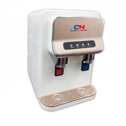 Кулер для воды COOPER&HUNTER CH-D115EG