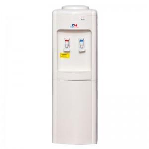 Кулер для воды CH-V118Dn