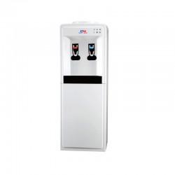 Кулер для воды CH-V118EB