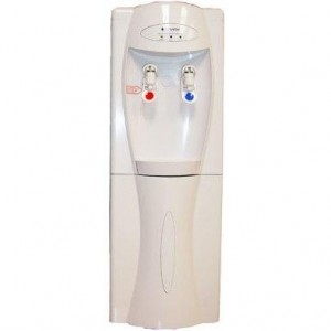 Кулер для воды Crystal YLR3-5V208