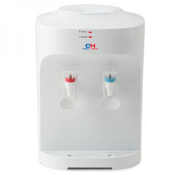 Кулер для воды COOPER&HUNTER CH-D120E
