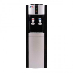 Кулер для воды COOPER&HUNTER H1-LEB