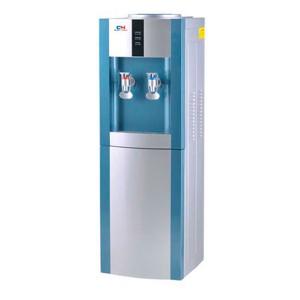 Кулер для воды COOPER&HUNTER H1-LS