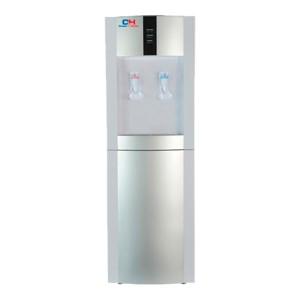 Кулер для воды COOPER&HUNTER H1-LEW