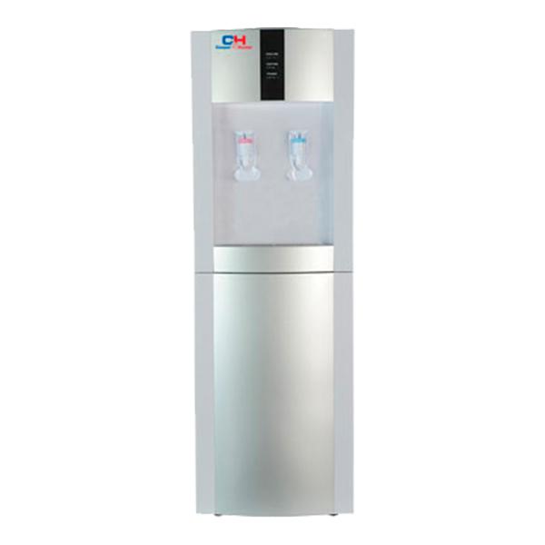 Кулер для воды COOPER&HUNTER H1-LNW