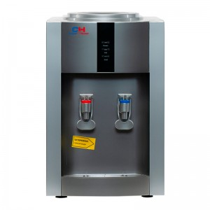 Кулер для воды COOPER&HUNTER H1-TEM
