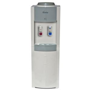 Кулер для воды Family WBF-1000LA Grey
