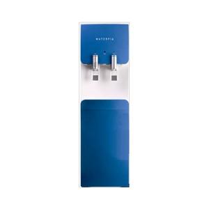 Кулер для воды Family WD-1050