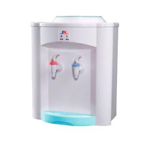 Кулер для воды COOPER&HUNTER YLRT0 7-5Q2