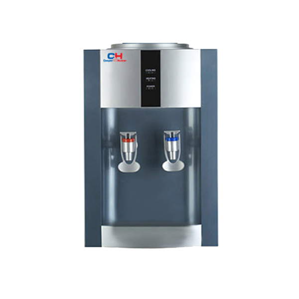 Кулер для воды COOPER&HUNTER H1-TES