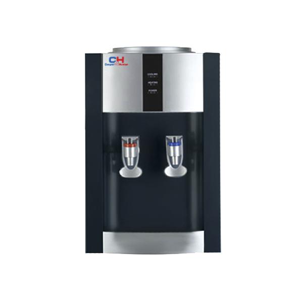 Кулер для воды COOPER&HUNTER H1-TEB